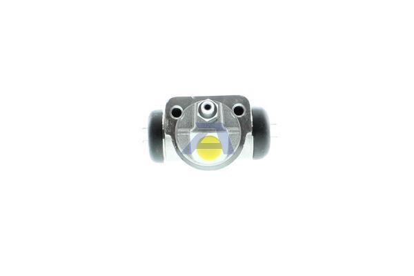 Cylindre de roue AISIN AN-002