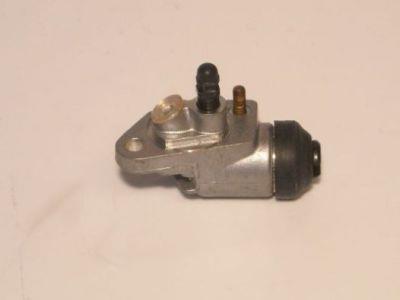 Cylindre de roue AISIN AN-045LFB