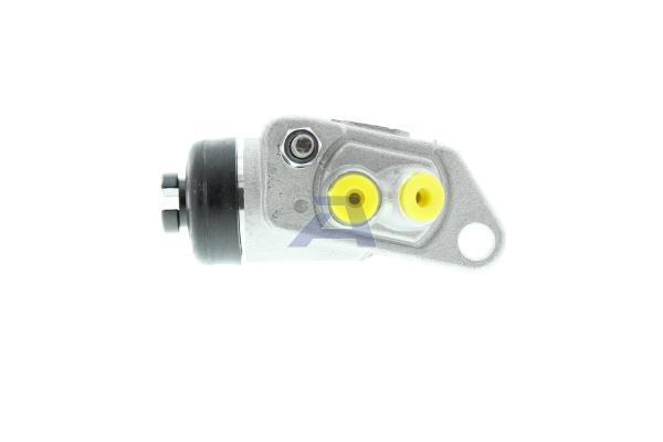 Cylindre de roue AISIN AN-045RFA