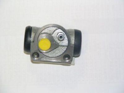 Cylindre de roue AISIN AN-901L