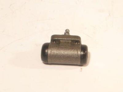 Cylindre de roue AISIN AN-904