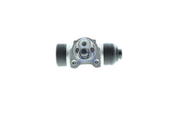 Cylindre de roue AISIN AS-009L