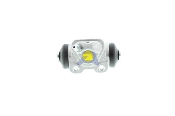 Cylindre de roue AISIN AT-047L