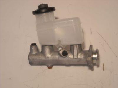 Maître-cylindre de frein AISIN BMT-132