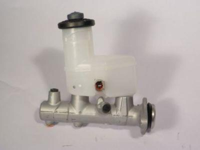 Maître-cylindre De Frein AISIN BMT-133