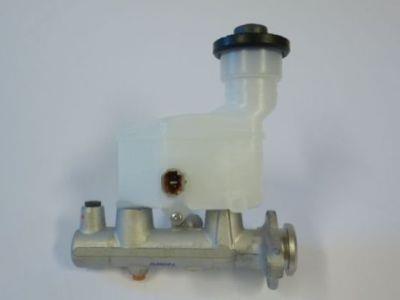 Maître-cylindre De Frein AISIN BMT-151