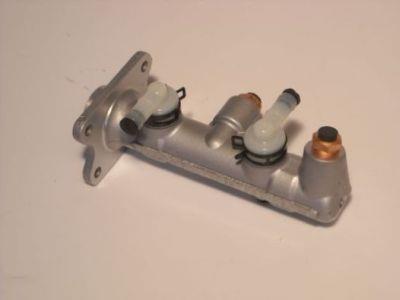 Maître-cylindre de frein AISIN BMT-252