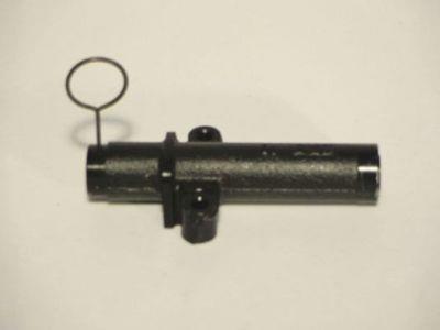 Galet tendeur de courroie d'accessoire AISIN BTH-002