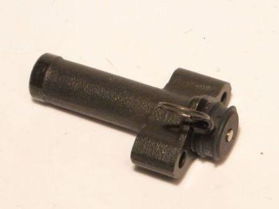Galet tendeur de courroie d'accessoire AISIN BTT-001