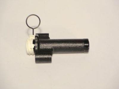 Galet tendeur de courroie d'accessoire AISIN BTT-003