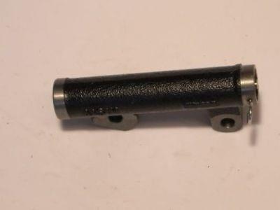 Galet tendeur de courroie d'accessoire AISIN BTV-001