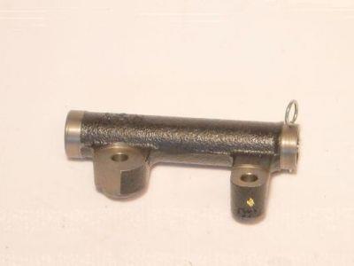 Galet tendeur de courroie d'accessoire AISIN BTV-002