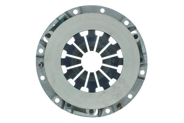 Mécanisme d'embrayage AISIN CD-501