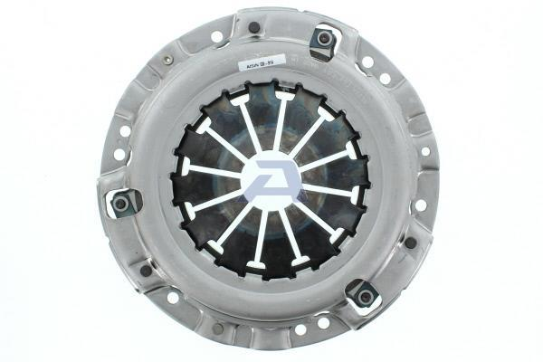 Mécanisme D'embrayage AISIN CD-914