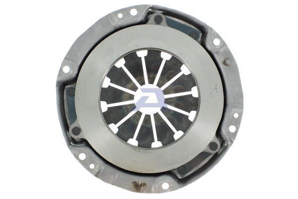 Mécanisme D'embrayage AISIN CF-915