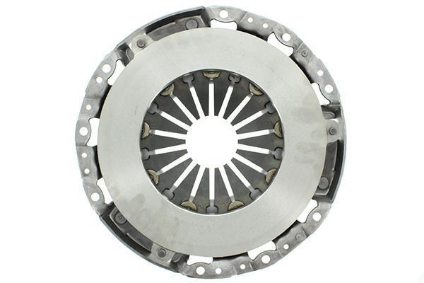 Mécanisme D'embrayage AISIN CN-969