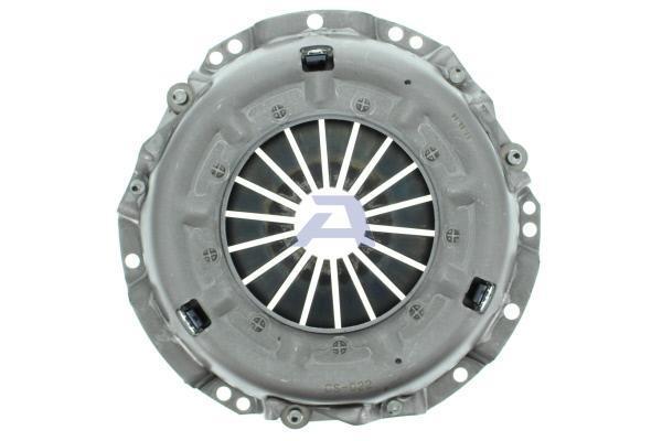 Mécanisme D'embrayage AISIN CS-022