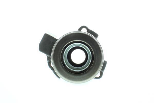 Butée hydraulique AISIN CSCE-OP01