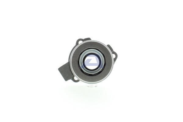 Butée Hydraulique AISIN CSCE-OP02