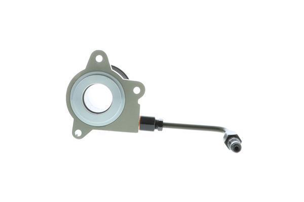 Butée hydraulique AISIN CSCK-001