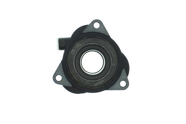 Butée hydraulique AISIN CSCO-001