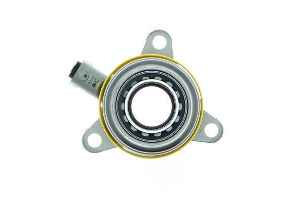 Butée hydraulique AISIN CSCT-001