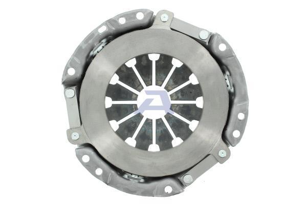 Mécanisme d'embrayage AISIN CT-001