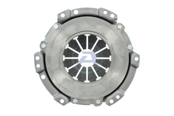 Mécanisme d'embrayage AISIN CT-002