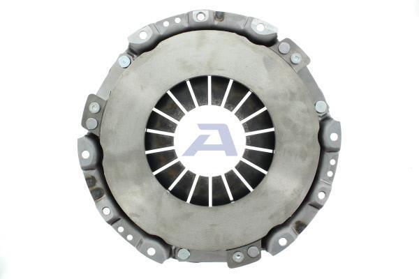Mécanisme d'embrayage AISIN CT-129