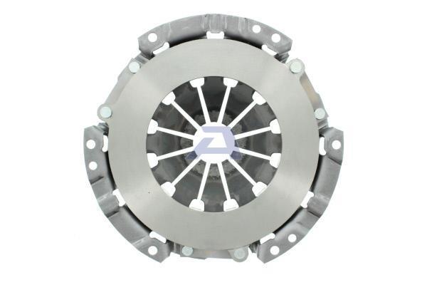 Mécanisme d'embrayage AISIN CT-165