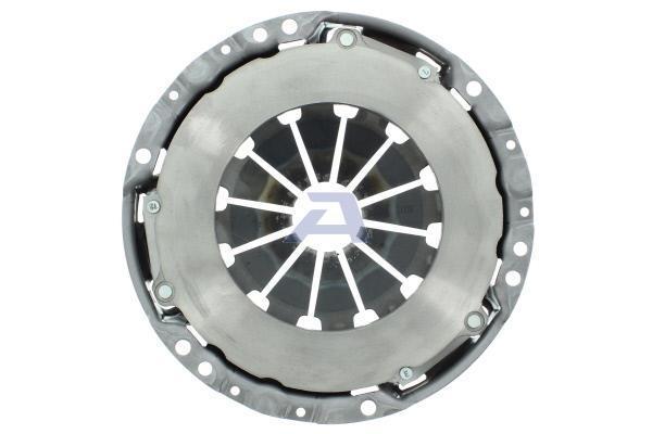 Mécanisme d'embrayage AISIN CTX-164
