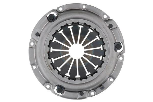 Mécanisme D'embrayage AISIN CZ-922