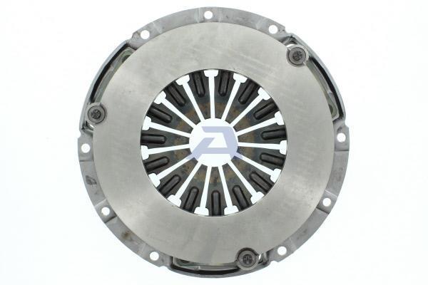 Mécanisme d'embrayage AISIN CZ-950