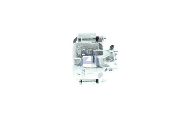 Étrier de frein AISIN D5R018