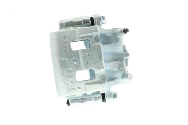 Étrier de frein AISIN E5R005