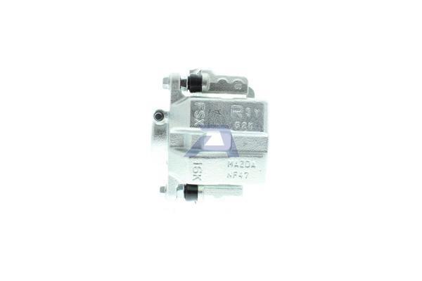 Étrier de frein AISIN E5R006