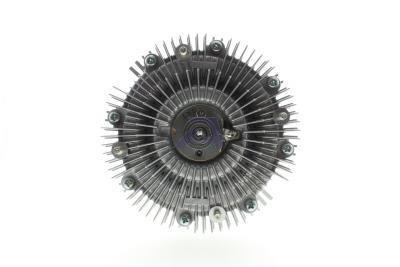 Embrayage, ventilateur de radiateur AISIN FCT-008