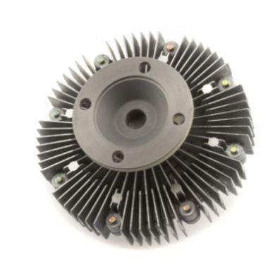 Embrayage, ventilateur de radiateur AISIN FCT-018