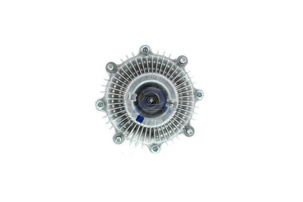 Embrayage, ventilateur de radiateur AISIN FCT-053