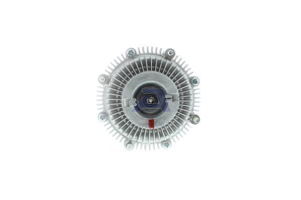 Embrayage, ventilateur de radiateur AISIN FCT-059