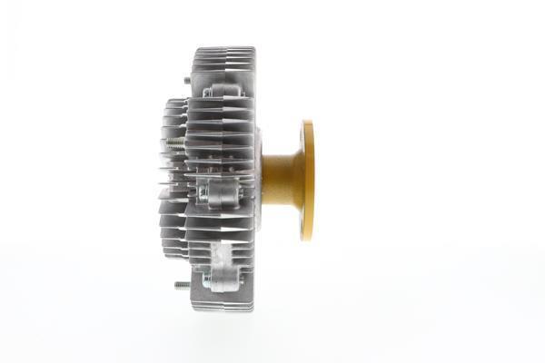 Embrayage, Ventilateur De Radiateur AISIN FCT-069