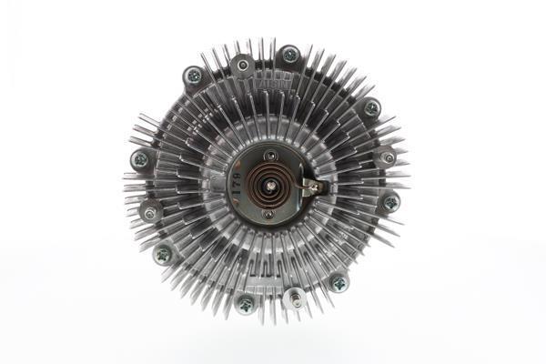Embrayage, ventilateur de radiateur AISIN FCT-082