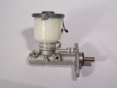 Maître-cylindre De Frein AISIN MH-010