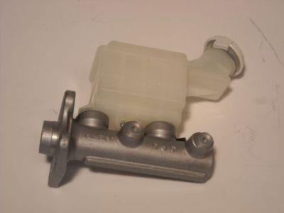 Maître-cylindre De Frein AISIN MM-060
