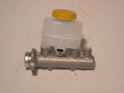 Maître-cylindre de frein AISIN MN-119
