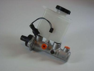 Maître-cylindre de frein AISIN MO-003