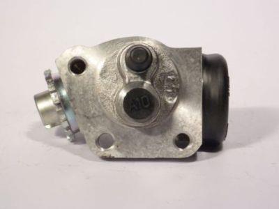 Cylindre de roue AISIN WCT-040