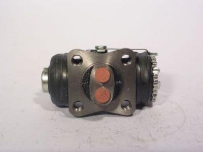 Cylindre de roue AISIN WCT-119