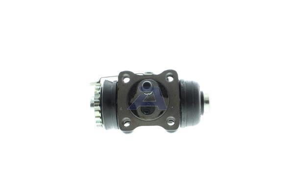 Cylindre de roue AISIN WCT-124