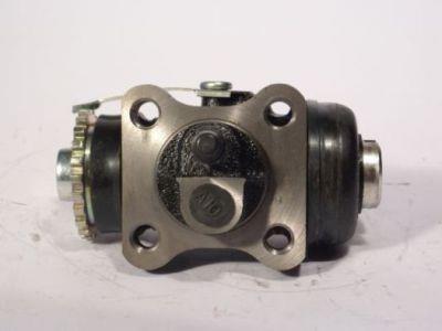 Cylindre de roue AISIN WCT-134